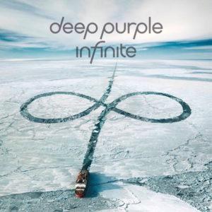 recensione ultimo album Deep Purple