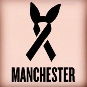 Attacco terroristico concerto Manchester