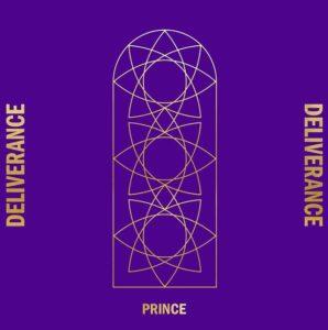 prince album deliverance