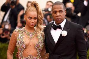Jay Z annuncia nuovo album 4:44 prima traccia