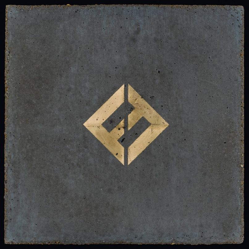 Prossima uscita nuovo inaspettato album Foo Fighters