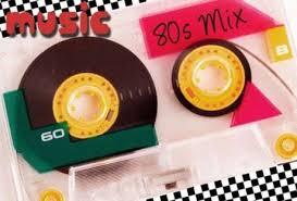 anni80 dance musica pop rap vintage musicaccia