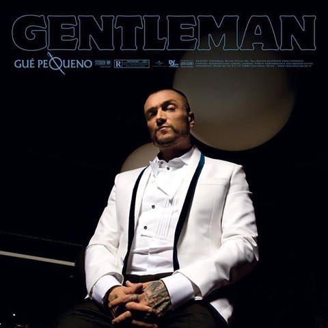 Gue Pequeno Gentleman recensione