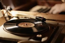 dischi, vinile, vintage, moda, musicaccia