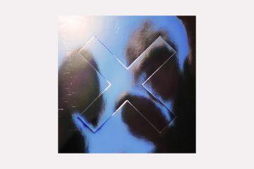 Recensione I see you nuovo album Xx