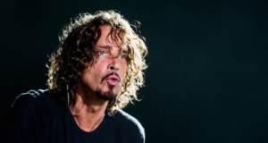 Cause ufficiali morte Chris Cornell