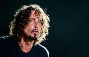 Cause ufficiali morte Chris Cornell