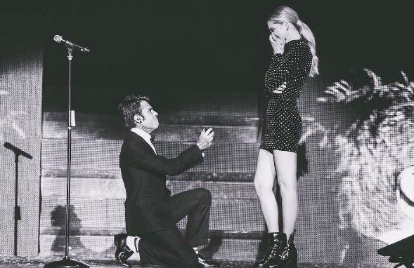 fedez ferragni proposta matrimonio