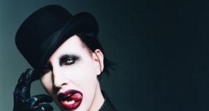 Ritorno Marilyn Manson tour tappe italiane