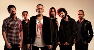 linkin park good goodbye video