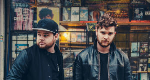 nuova canzone royal blood