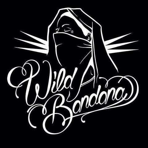wild bandana trap