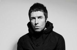 Liam Gallagher As You Were uscita