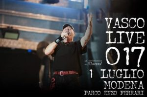 Secondary ticketing Codacons Vasco Rossi
