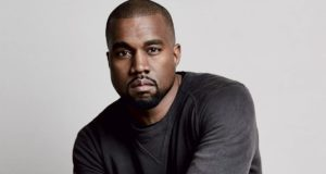 Quarant'anni Kanye West 10 curiosità