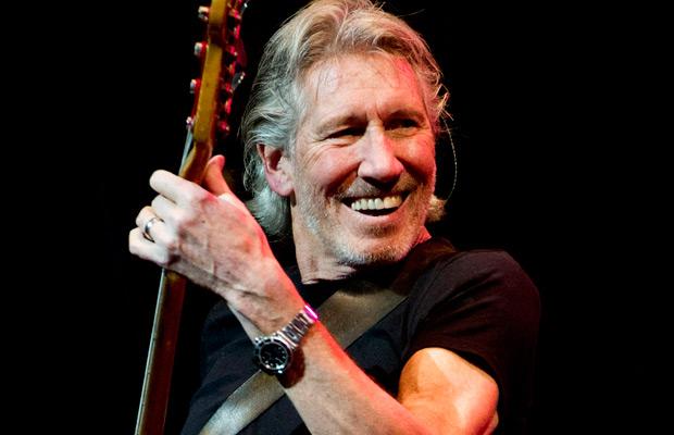 Ritorno Roger Waters nuovo album solista