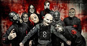 Soon misterioso nuovo teaser Slipknot