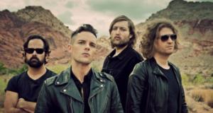 The Killers nuovo singolo The Man video testo