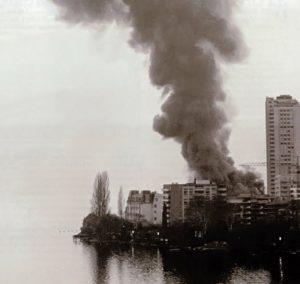 smoke on the water, frank zappa, rock. vintage, deep purple, musicaccia