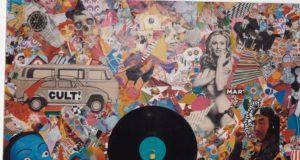 Musica anni 70