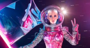 MTV Video Music Awards 2017 nomination conduttore