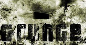 grunge chris cornell nirvana kurt cobain rock musicaccia