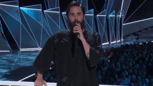 MTV Video Music Awards live show premiazione 2017 Musicaccia