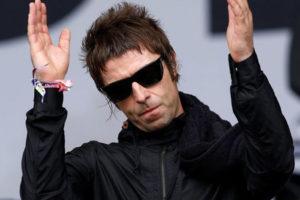 Oasis pop rock Liam Noel reunion Musicaccia
