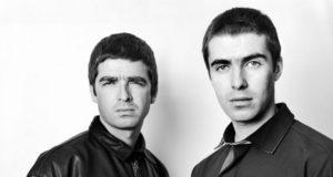 Oasis Liam Noel pop rock reunion Musicaccia