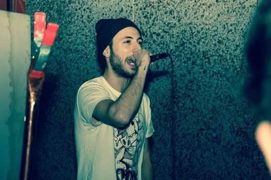 Smoky artisti emergenti rap