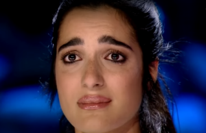 Recensione prima puntata X Factor