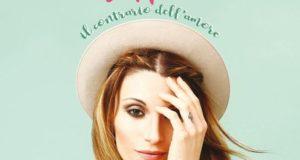 nuovo album L'Aura contrario amore