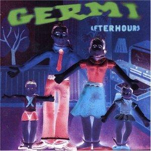 afterhours 30 anni nuovo album