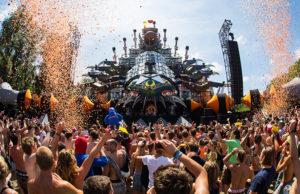 festival musicali più importanti del mondo