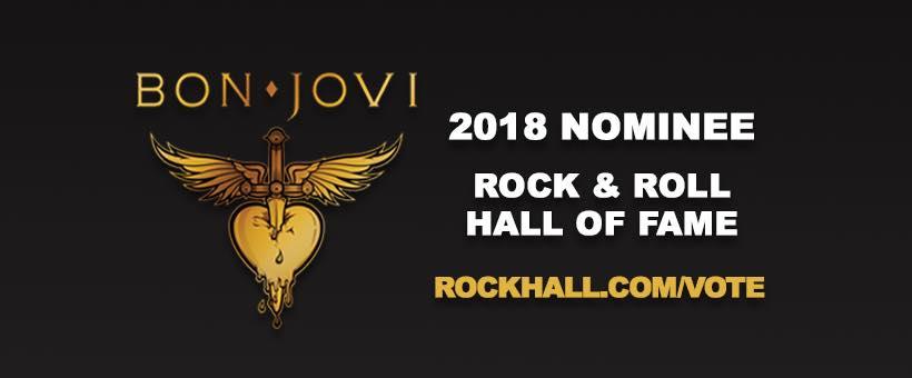 rock richie sambora