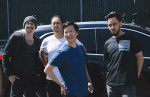 carpool karaoke chester