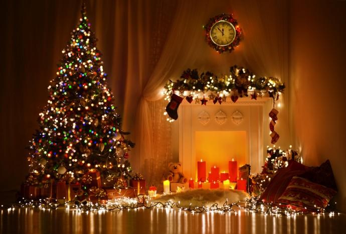 le nostre canzoni di Natalepreferite