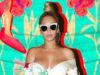 Beyoncé e il grande gesto di solidarietà