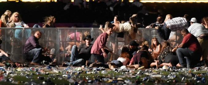attentato las vegas country