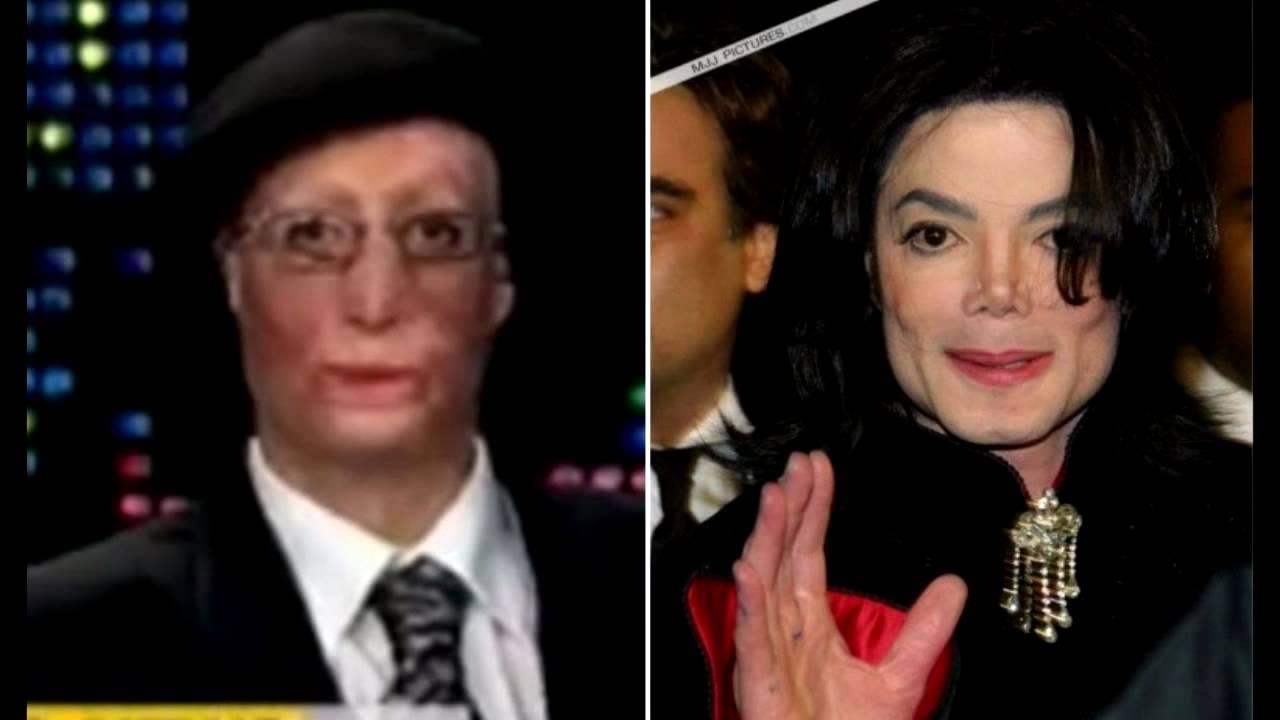 Michael Jackson il ritorno nuovo album