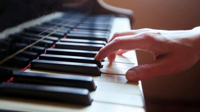 benefici della musicoterapia