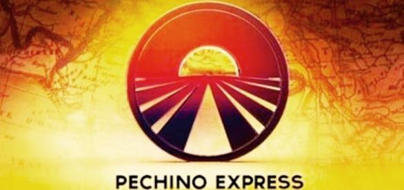 viaggio avventura pechino express
