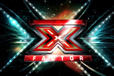 x factor story