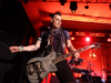 Marilyn Manson Sexy Video