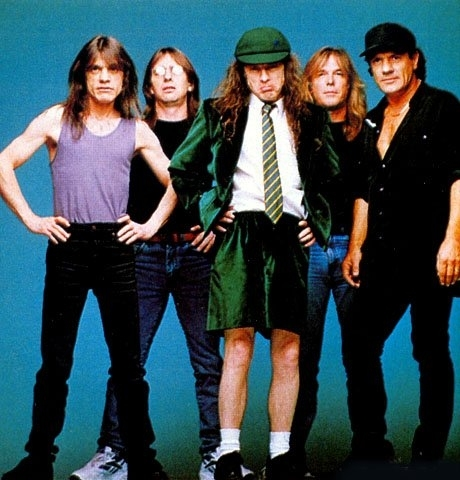 ac dc malcolm young morte