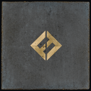 Recensione Concrete and Gold Foo Fighters