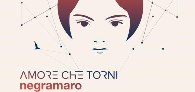 Negramaro Nuovo Album Critica