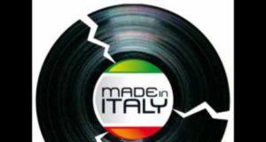 canzoni italiane immortali