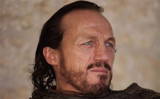 Game of Thrones musicisti cameo