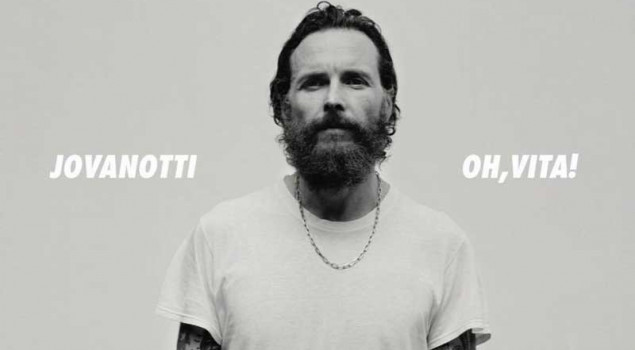 jovanotti cinema film